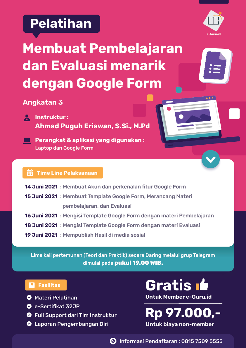 11.-pamflet-pelatihan-pembelajaran-dan-evaluasi-dengan-googlr-form-01.png