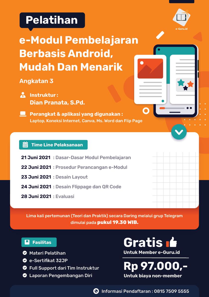 18.-pamflet-pelatihan-e-modul-pembelajaran-android-01.png