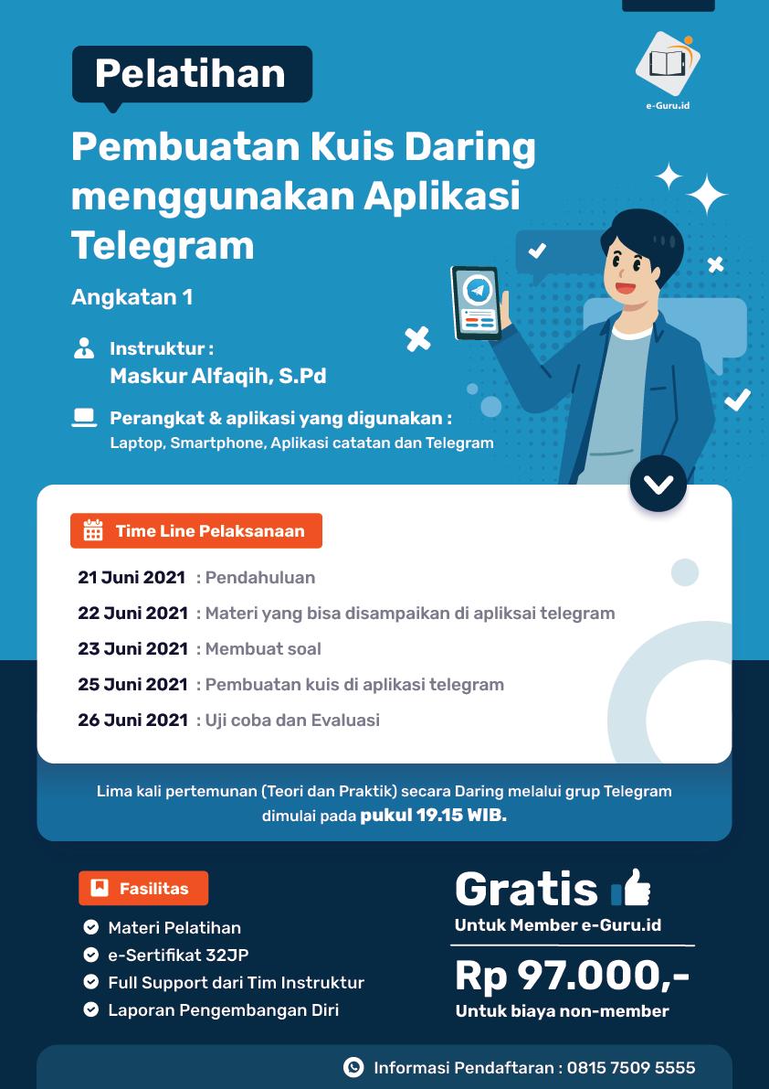 19.-pamflet-pelatihan-pembuatan-quiz-daring-telegram-01.png