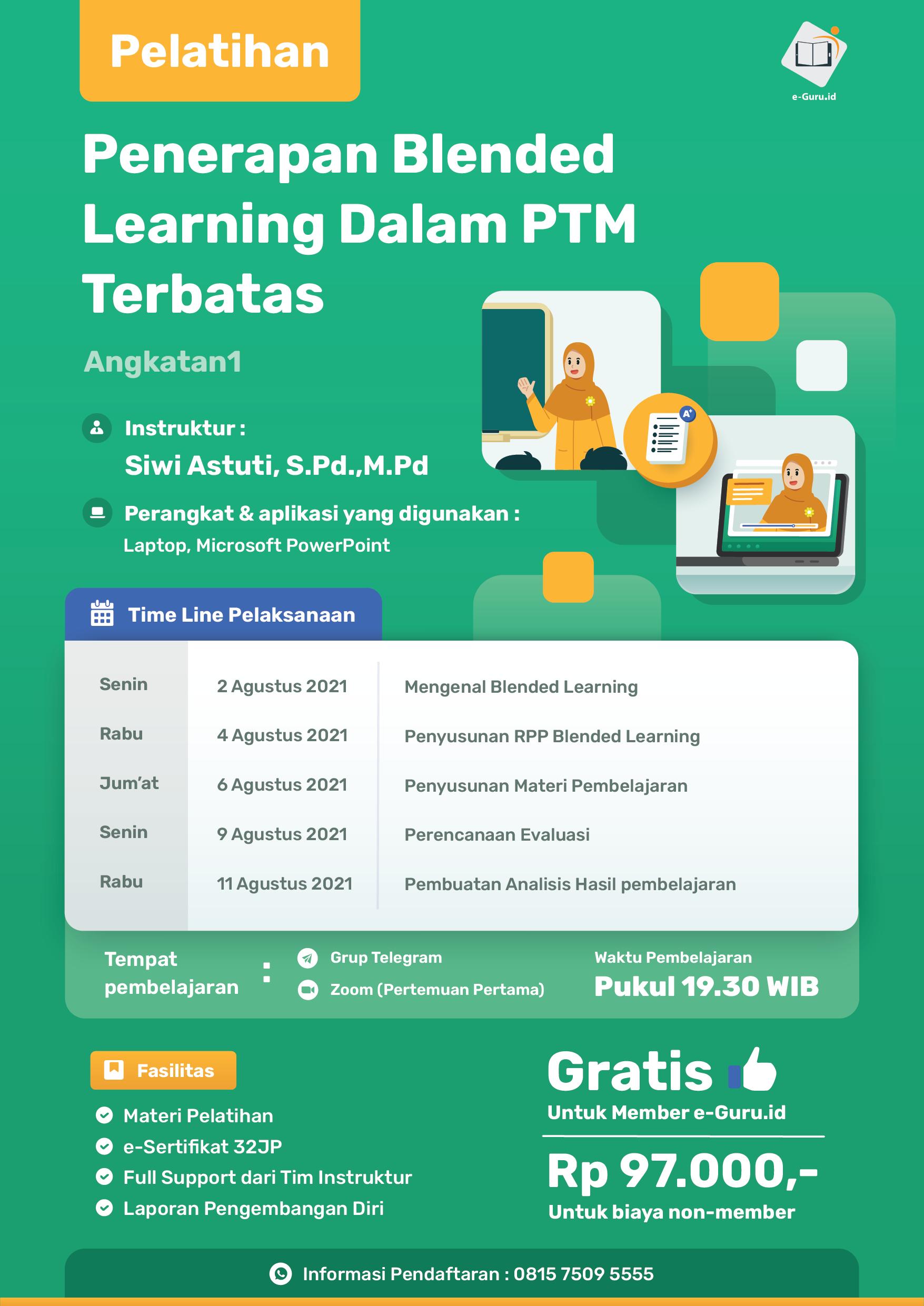 02. Penerapan Blended Learning Dalam PTM Terbatas-02