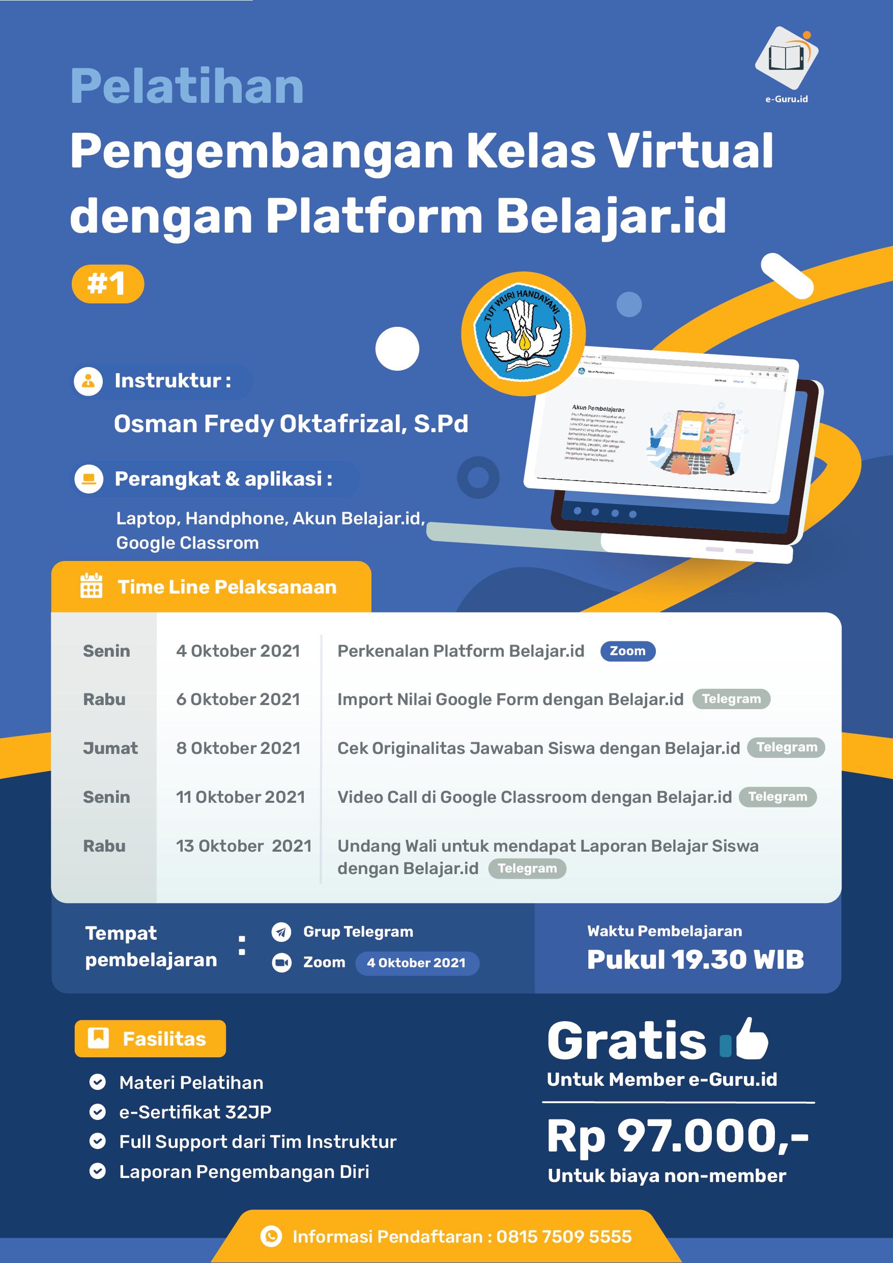 04. Pelatihan Pengembangan Kelas Virtual dengan Platform Belajar.id-02