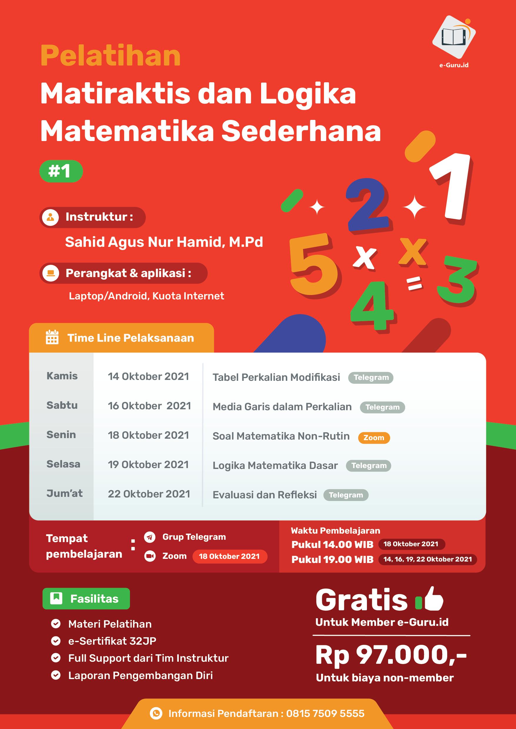 10. MATEMATIKA PRAKTIS DAN LOGIKA MATEMATIKA SEDERHANA-02
