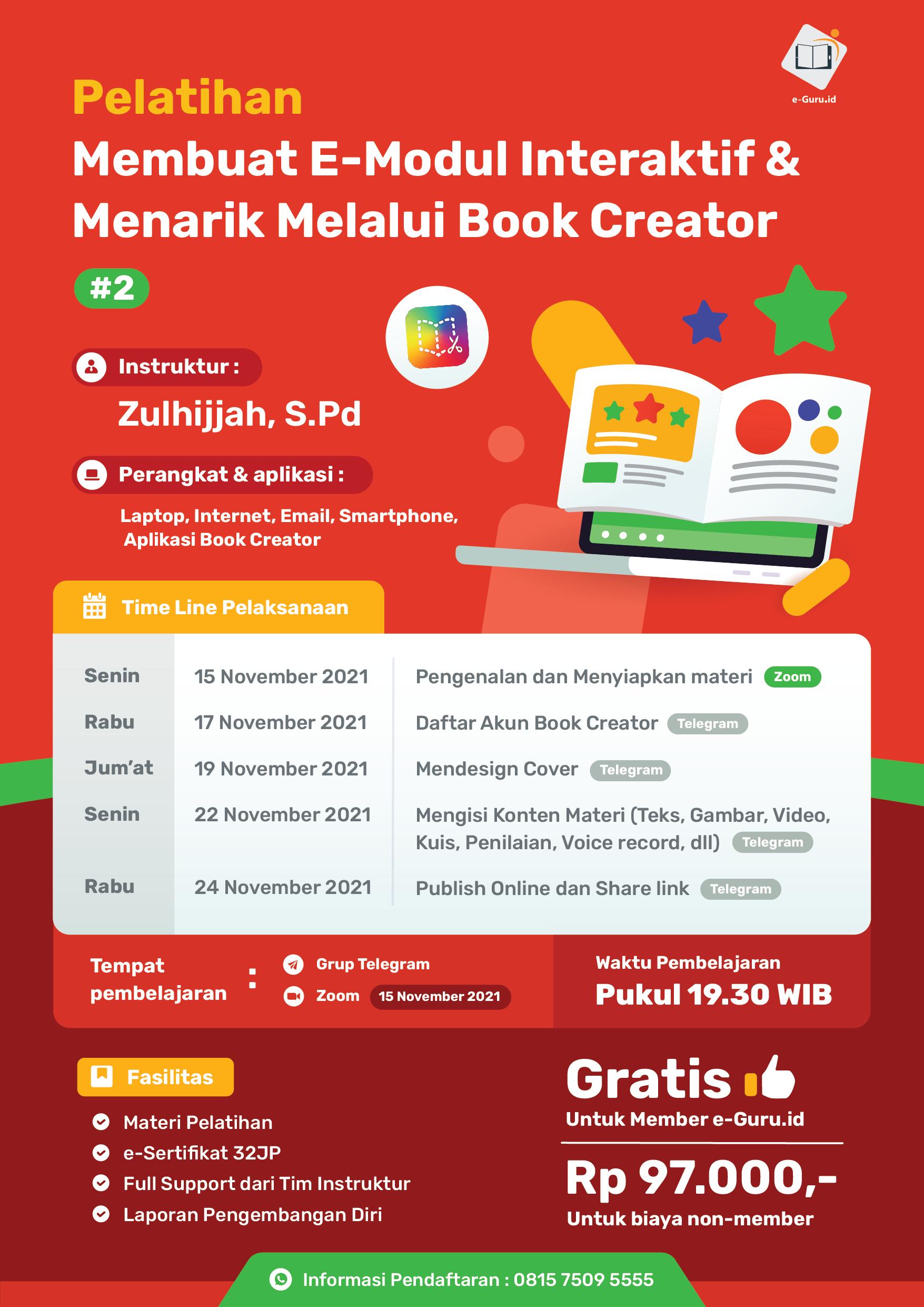 11. (revisi) Membuat E-Modul Interaktif dan Menarik Melalui Book Creator-03