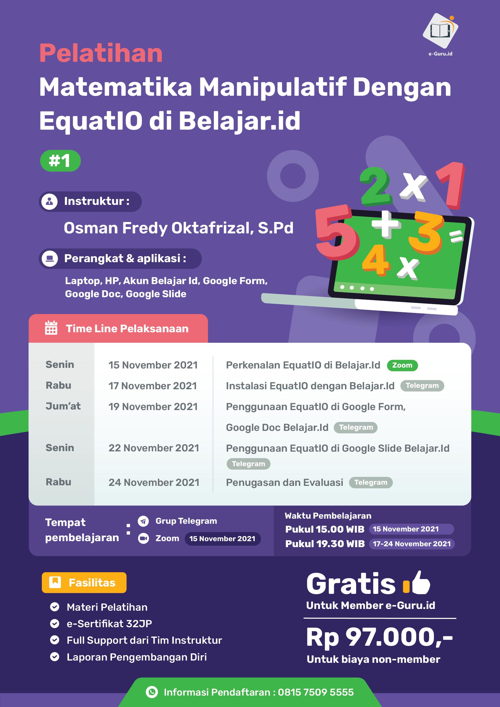 12. (revisi zoom) Matematika Manipulatif dengan EquatIO di Belajar.id-01-03